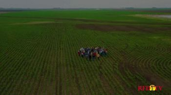 Dowdy Crop Innovations TV Spot, 'Fun' - Thumbnail 1