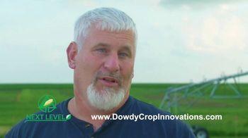 Dowdy Crop Innovations TV Spot, 'Fun' - Thumbnail 10