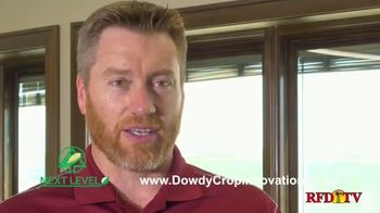Dowdy Crop Innovations TV Spot, 'Fun' - Thumbnail 2
