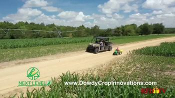 Dowdy Crop Innovations TV Spot, 'Fun'