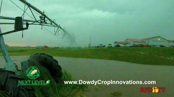 Dowdy Crop Innovations TV Spot, 'Fun' - Thumbnail 4