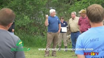 Dowdy Crop Innovations TV Spot, 'Fun' - Thumbnail 6