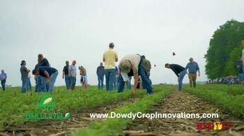 Dowdy Crop Innovations TV Spot, 'Fun' - Thumbnail 7