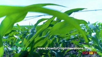 Dowdy Crop Innovations TV Spot, 'Fun' - Thumbnail 8