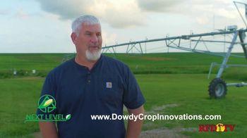 Dowdy Crop Innovations TV Spot, 'Fun' - Thumbnail 9