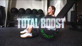 Reign Total Body Fuel TV Spot, 'Started With a Can' - Thumbnail 9