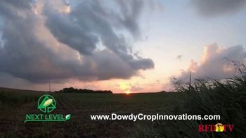 Dowdy Crop Innovations TV Spot, 'How It Works' - Thumbnail 1