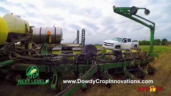 Dowdy Crop Innovations TV Spot, 'How It Works' - Thumbnail 4