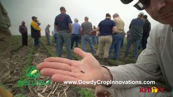 Dowdy Crop Innovations TV Spot, 'How It Works' - Thumbnail 5