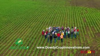Dowdy Crop Innovations TV Spot, 'How It Works' - Thumbnail 6