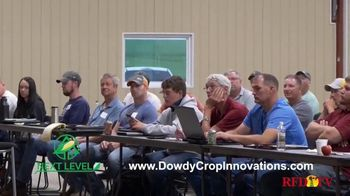 Dowdy Crop Innovations TV Spot, 'How It Works' - Thumbnail 7