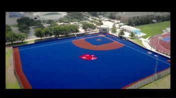 Symmetry Sports TV Spot, 'Changing the Game' - Thumbnail 8