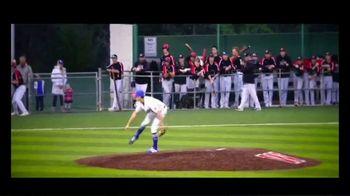 Symmetry Sports TV Spot, 'Changing the Game' - Thumbnail 9