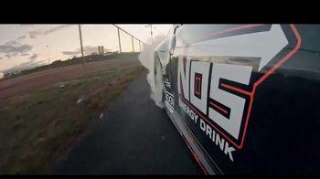 NOS TV Spot, 'Engine Start' - Thumbnail 5