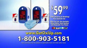 Oxi Up TV Spot, 'Stressful Times: $59.99' - Thumbnail 10