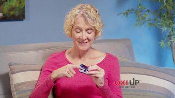 Oxi Up TV Spot, 'Stressful Times: $59.99' - Thumbnail 3