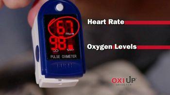 Oxi Up TV Spot, 'Stressful Times: $59.99' - Thumbnail 4