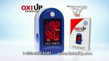 Oxi Up TV Spot, 'Stressful Times: $59.99' - Thumbnail 8