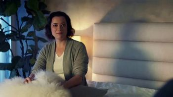 Sleep Number TV Spot, 'Weekend Special: Only $1,299: Save $400' - Thumbnail 1