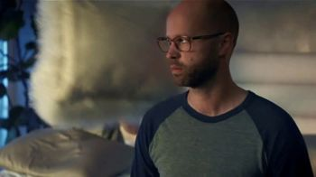 Sleep Number TV Spot, 'Weekend Special: Only $1,299: Save $400' - Thumbnail 2