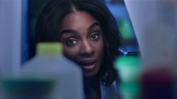 Sleep Number TV Spot, 'Weekend Special: Only $1,299: Save $400' - Thumbnail 5