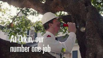 Orkin TV Spot, 'Always Workin' to Protect' - Thumbnail 1