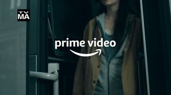 Amazon Prime Video TV Spot, 'Non-Stop Action: Hit After Hit' Song by Metric - Thumbnail 1