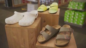 DSW Summer Sandal Sale TV Spot, 'Must Haves' - Thumbnail 5