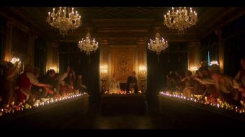 Hulu TV Spot, 'The Great' Song by Osipov State Russian Folk Orchestra - Thumbnail 6