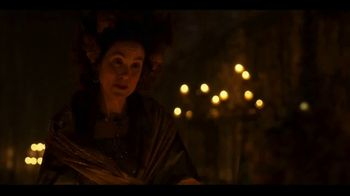 Hulu TV Spot, 'The Great' Song by Osipov State Russian Folk Orchestra - Thumbnail 7