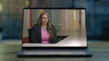 Adelphic TV Spot, 'What Happened: Single Campaign' - Thumbnail 4