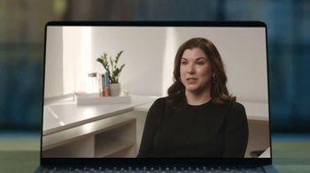 Adelphic TV Spot, 'What Happened: Single Campaign' - Thumbnail 9