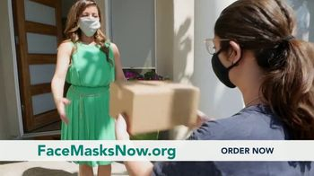 Face Masks Now TV Spot, 'Looking for Face Masks' - Thumbnail 9