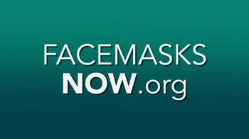 Face Masks Now TV Spot, 'Looking for Face Masks' - Thumbnail 1