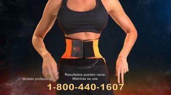 Xtreme Power Belt TV Spot, 'Todo en una sola prenda' [Spanish] - Thumbnail 2