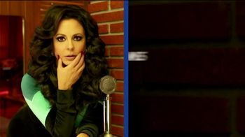 FOX Nation TV Spot, 'Friday Night Live With Sara Evans' - Thumbnail 2