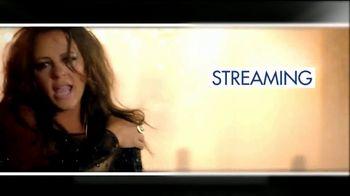 FOX Nation TV Spot, 'Friday Night Live With Sara Evans' - Thumbnail 5