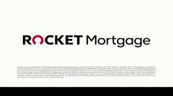 Rocket Mortgage TV Spot, 'Rocket Can: The Martins' - Thumbnail 10