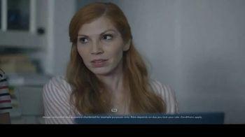 Rocket Mortgage TV Spot, 'Rocket Can: The Martins' - Thumbnail 4