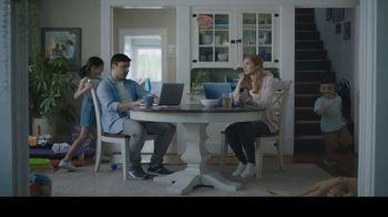 Rocket Mortgage TV Spot, 'Rocket Can: The Martins' - Thumbnail 7