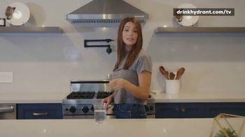 Hydrant TV Spot, 'Morning Routine' - Thumbnail 3