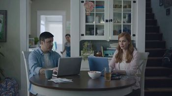 Rocket Mortgage TV Spot, 'Rocket Can: Together' - Thumbnail 3