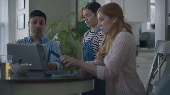 Rocket Mortgage TV Spot, 'Rocket Can: Together' - Thumbnail 6