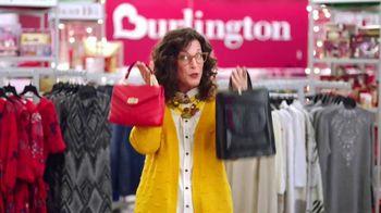 Burlington TV Spot, 'Treasure Hunt: Up to 60% Off'