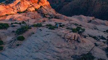 Utah Office of Tourism TV Spot, 'Here, We Heal' - Thumbnail 10