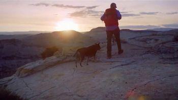 Utah Office of Tourism TV Spot, 'Here, We Heal' - Thumbnail 6