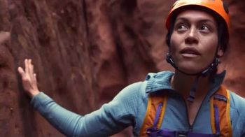 Utah Office of Tourism TV Spot, 'Here, We Heal' - Thumbnail 7