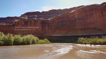 Utah Office of Tourism TV Spot, 'Here, We Heal' - Thumbnail 8