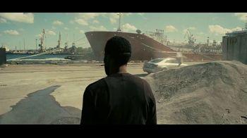 Tenet - Alternate Trailer 14