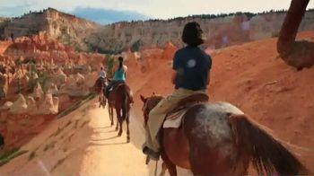 Utah Office of Tourism TV Spot, 'The Open Road' - Thumbnail 5